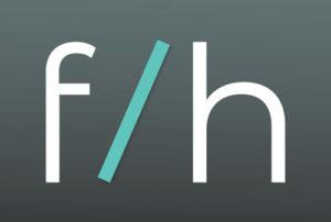 Foodscale Hub logo