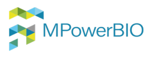 mpowerbio-logo