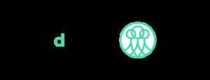 dRural - logo