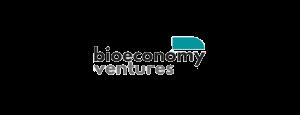 BioeconomyVentures - logo